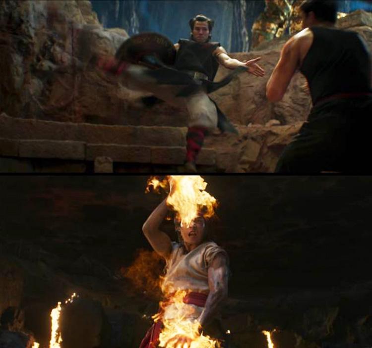 Mortal-Kombat-12