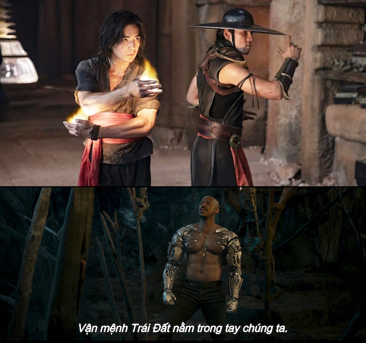 Mortal-Kombat-13