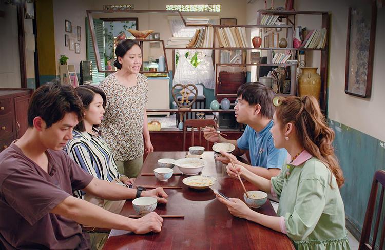 Nga-Truong-The-Vinh-06