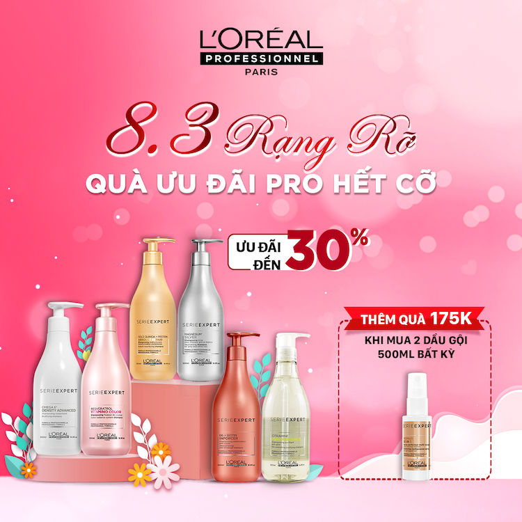 uu-dai-hap-dan-LOreal-Pro-Deal-03