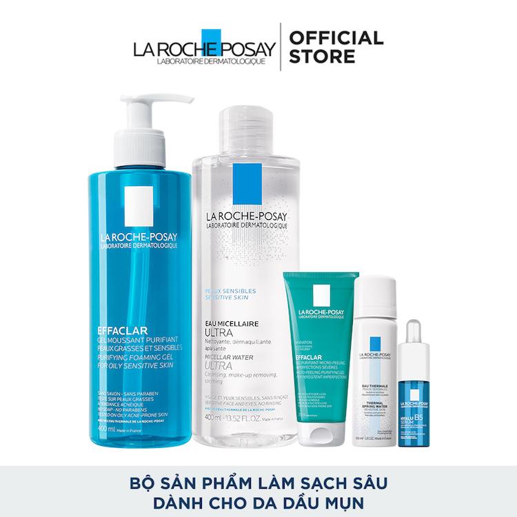 uu-dai-hap-dan-La-Roche-Posay-01