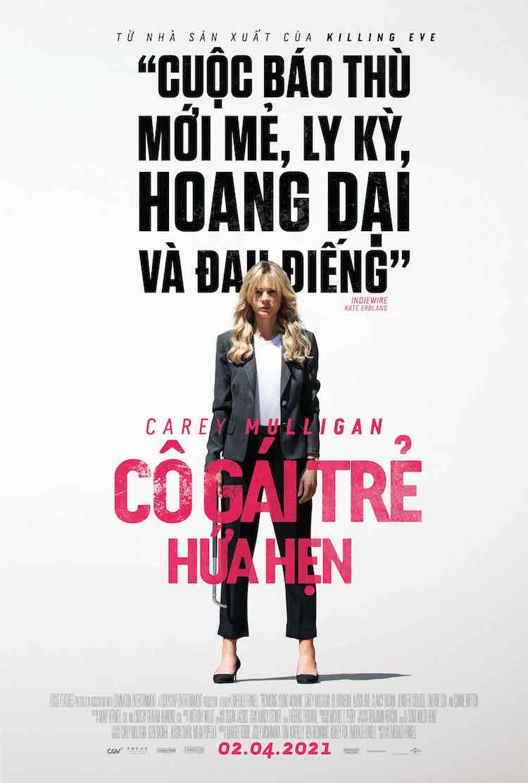 Co-gai-tre-hua-hen-poster01