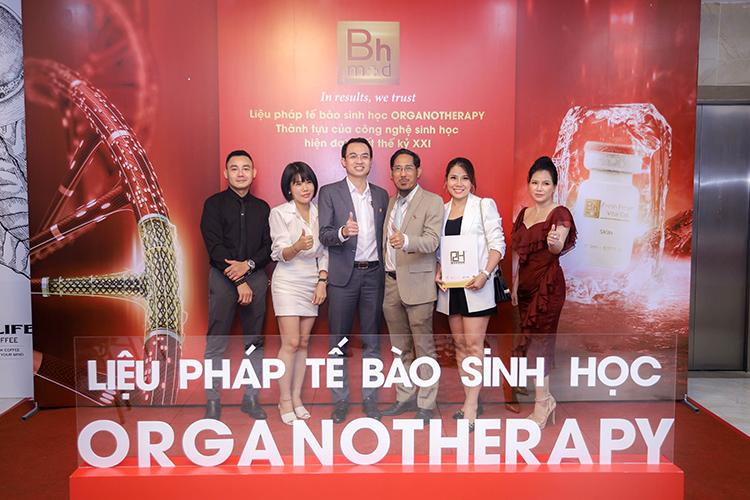 Te-bao-sinh-hoc-Organotherapy-09