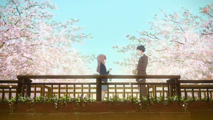phim Anime