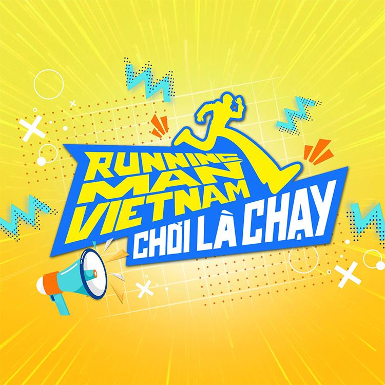 choi-la-chay-02