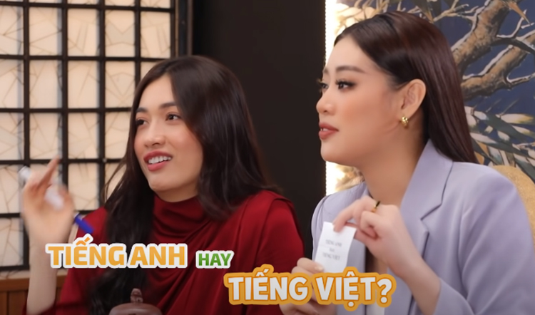 khanh-van-05