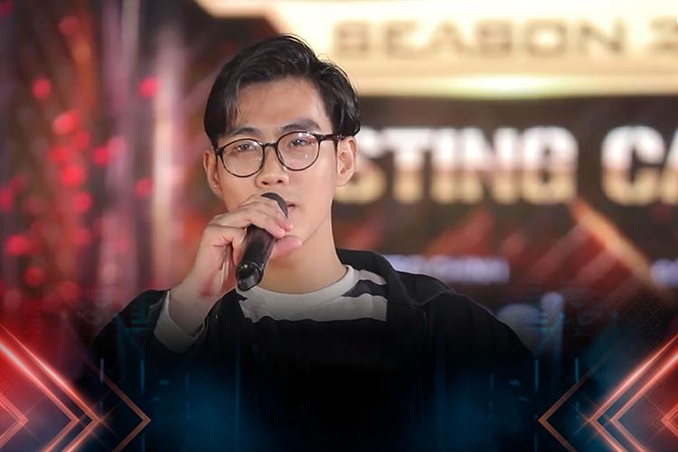 Rapper-Tung-Nam